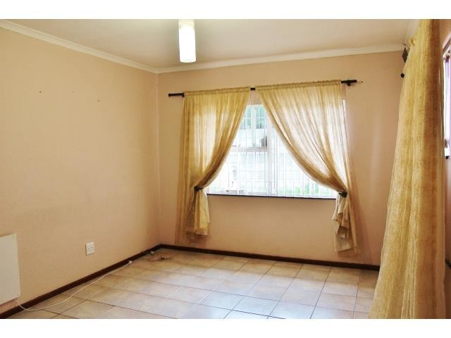 Elim property for sale. Ref No: 13373354. Picture no 21