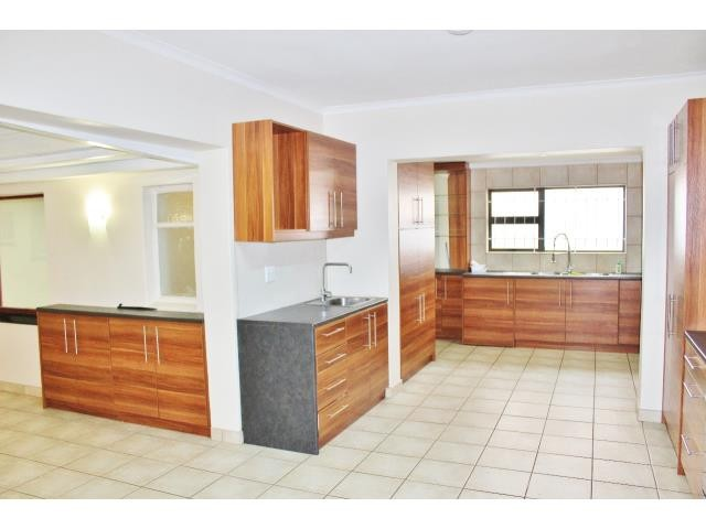 Elim property for sale. Ref No: 13373354. Picture no 5