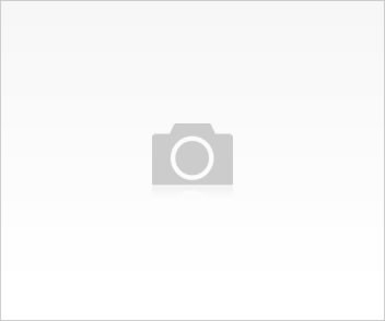 House for sale in Rooi Els
