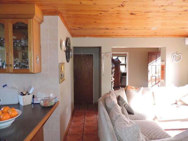 Langebaan, Myburgh Park Property  | Houses To Rent Myburgh Park, Myburgh Park, House 3 bedrooms property to rent Price:, 11,40*