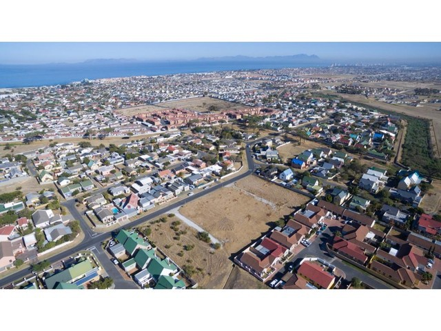 Gordons Bay, Gordons Bay Property  | Houses For Sale Gordons Bay, Gordons Bay, House 3 bedrooms property for sale Price:1,550,000