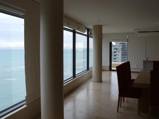 Strand property for sale. Ref No: 13269636. Picture no 12