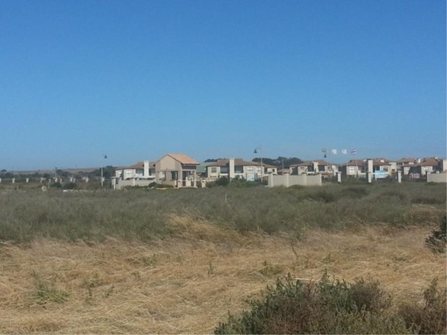 Langebaan Country Estate property for sale. Ref No: 13269595. Picture no 4