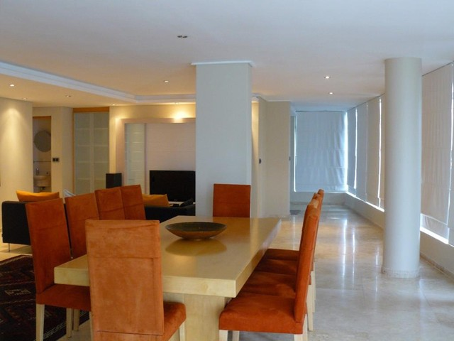 Strand property for sale. Ref No: 13269636. Picture no 2