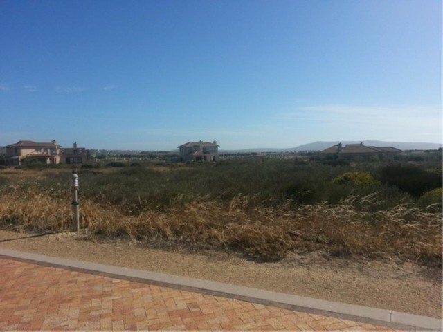 Langebaan Country Estate property for sale. Ref No: 13269595. Picture no 2