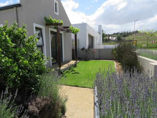 Cape Town, Kelderhof Country Village Property  | Houses For Sale Kelderhof Country Village, Kelderhof Country Village, House 3 bedrooms property for sale Price:3,250,000