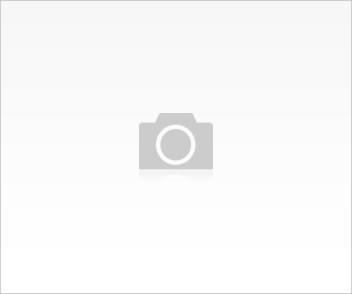 Stellenbosch property for sale. Ref No: 13274103. Picture no 3
