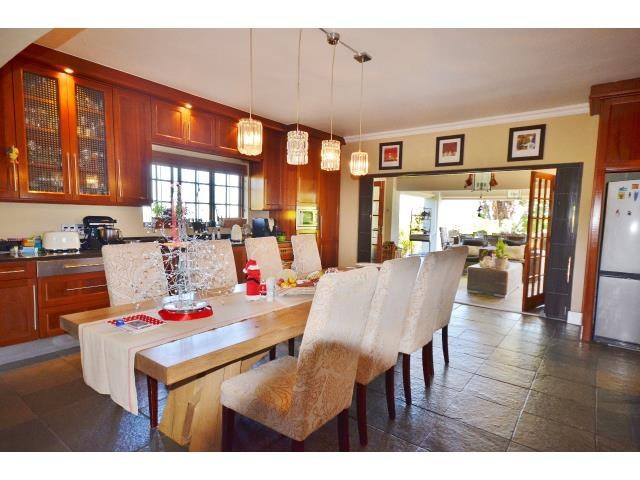 Stellenbosch property for sale. Ref No: 13291245. Picture no 13