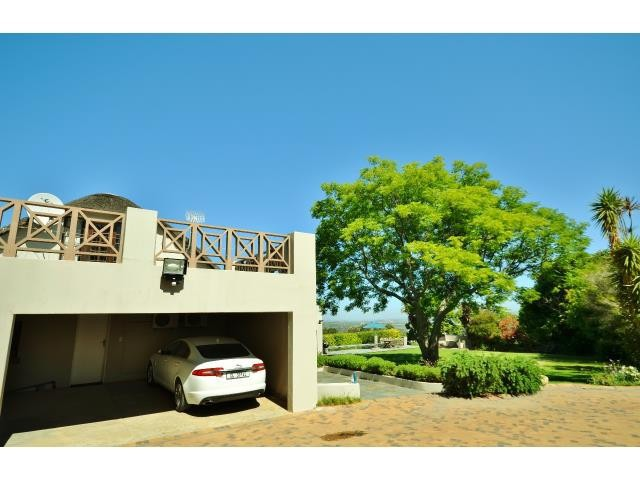 Stellenbosch property for sale. Ref No: 13291245. Picture no 7