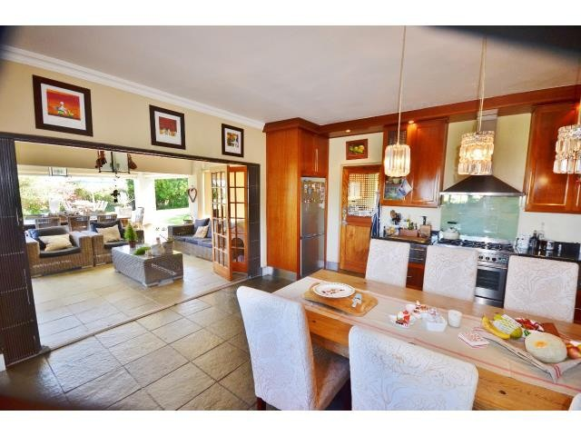 Stellenbosch property for sale. Ref No: 13291245. Picture no 15
